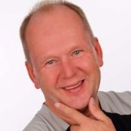 Roland Debald