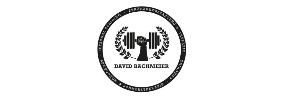 davidbachmeierpft