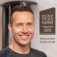 Alexander Schischek