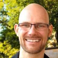 Stefan Kuschmann